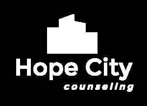 hope-city