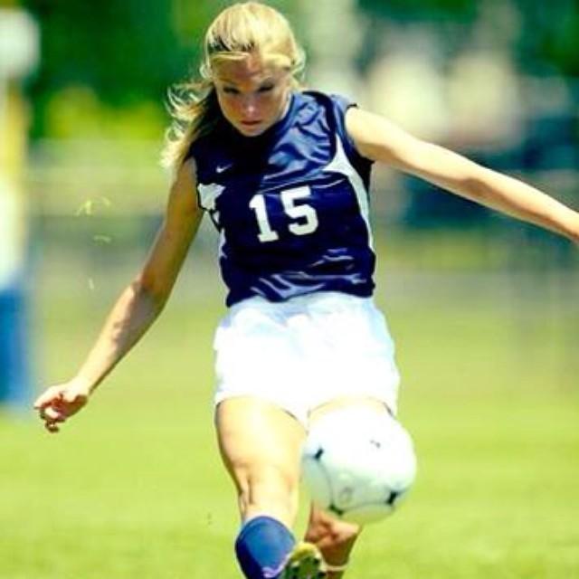 mary-stuart-soccer